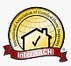 internacchi.png
