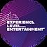 xle logo - circle.png
