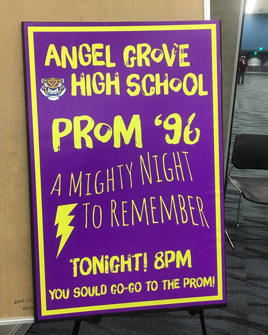 Angel Grove Prom.jpg
