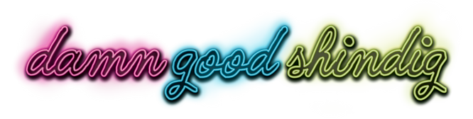 damn good shindig cursive logo2.png
