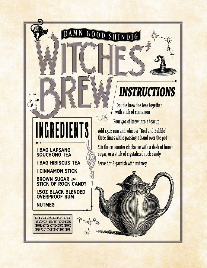 witches brew recipe.jpg