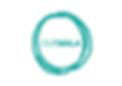 OURMALA_Logo for internal & external use