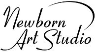 newborn-art-studio-LOGO no 10.jpg