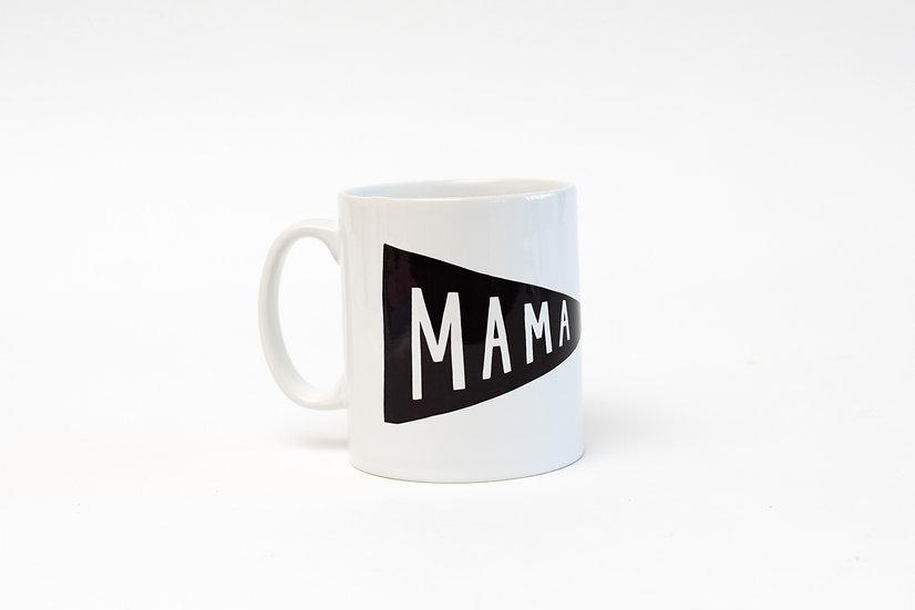 'Mama' Mug