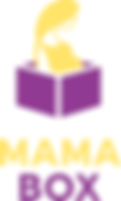 MamaBox-Logo-RGB-2_edited.png