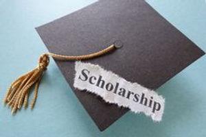 scholarship-paper-note-graduation-cap-48