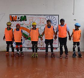Skating (2).jpg