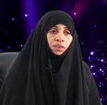 أ. افتخار دهنيم رئيسة مركز خطوة واعدة
