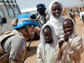 الأمم المتحدة تخصص عام 2018 لبناء مجتمعات قادرة على الصمود