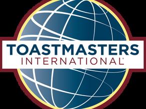انطلاق نادي رسالة توستماسترز