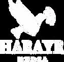 harayr png - Harayr Media.png