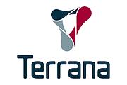 CLIENTES_MELOG_TERRANA