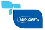 CLIENTES_MELOG_PRODUQUIMICA