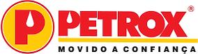 CLIENTES_MELOG_PETROX