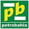 PETROBAHIA ME LOG