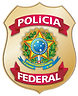Certificado Polícia Federal ME LOG