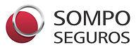 SEGURO SOMPO