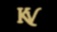 logo_2_icon.png