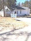 New Township Hall.JPG
