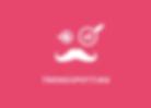 KODW2014: Trendspotting Retail Hospitality