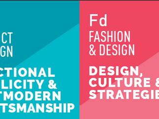 產品與設計,時尚與設計