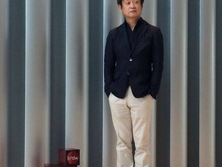 BODW 2014 presents design seminar led by renowned Japanese designer Naoto Fukasawa and creative dire