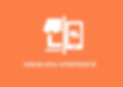 KODW2014: Seamless experience Retail Hospitality