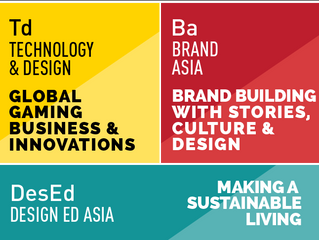 BODW2014 Kick-Off Discusses Technology, Advertising, Sustainability for Design