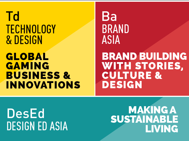 bodw2014-FORUM-Day1-Images3.png