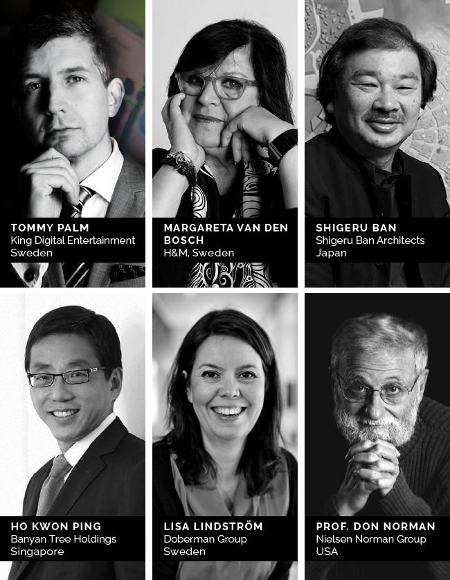 BODW2014-Speaker-Announcement.jpg