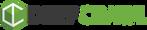 DeepCrawl_Logo_Colour.png