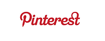 Pinterest_logo- new2.png