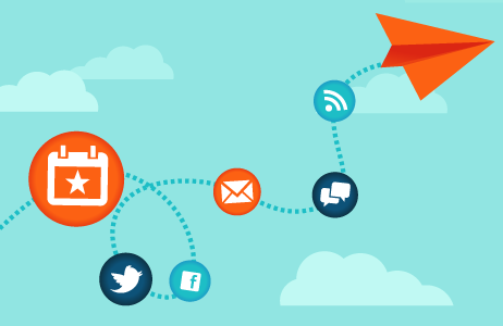 How to use demand generation channels to effectively expand your reach