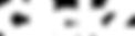 clickZ_RGB [Converted].png