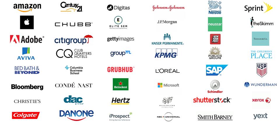 TSS logos.png