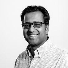 Sandeep-Saujani.jpg