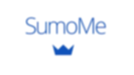 SumoMe-Logo-Cut.png