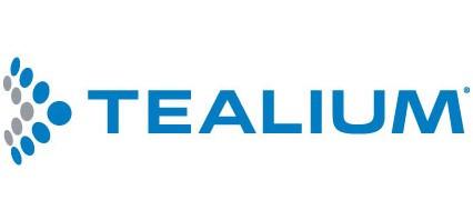 logo-tealium-saas-600x278px.jpg