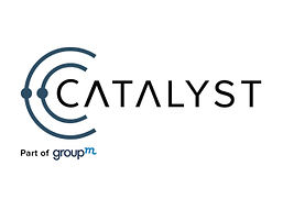 Catalyst groupM.jpg