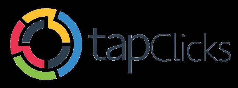 Tapclicks-logo.png