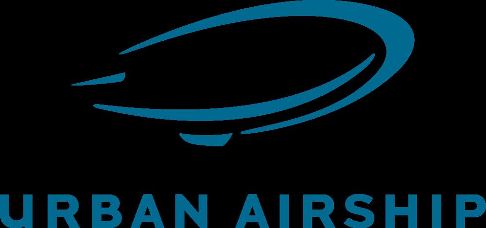 UA_Logo-Pacific.png
