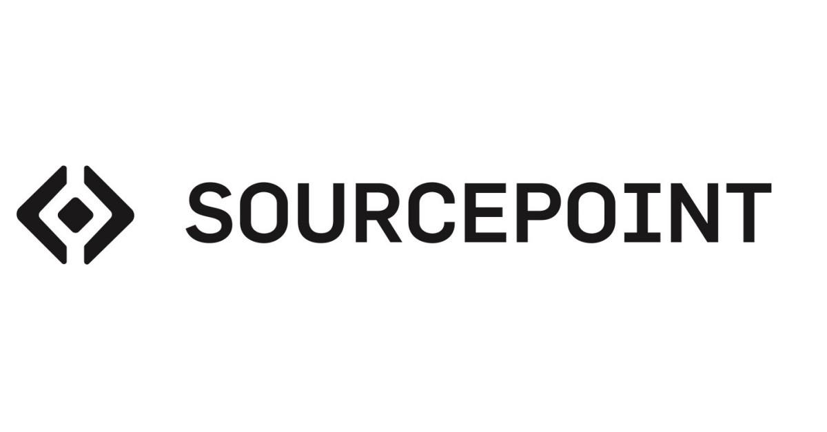 full-logo-current_(7)_(5).jpg