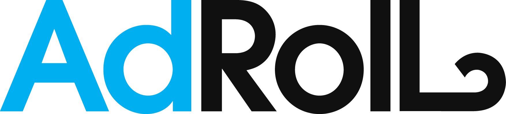 adroll-logo-png-adroll-logo-png-1754.png