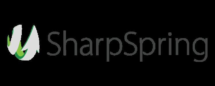 sharpspring-logo-750x300.png