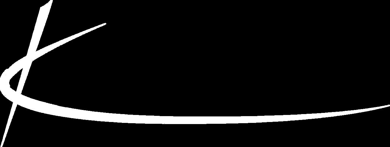 kenshoo-logo-black-and-white.png
