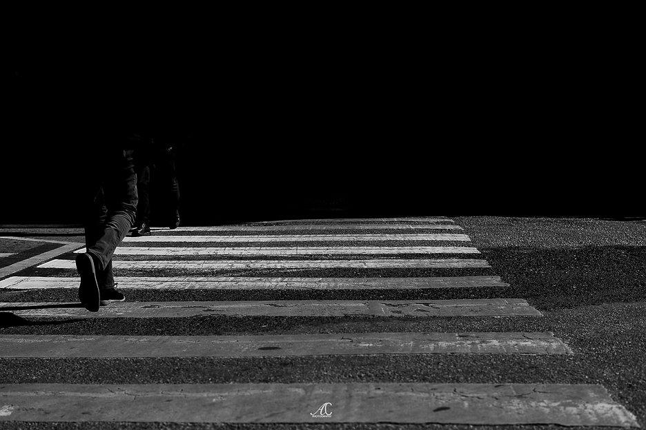 StreetLISBOAfev20-10.jpg