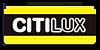 citilux.png