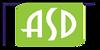 ASD светодиодные лампы светильники