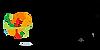 Логотип Kink Light.png