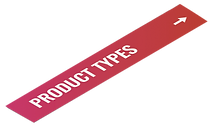 products types